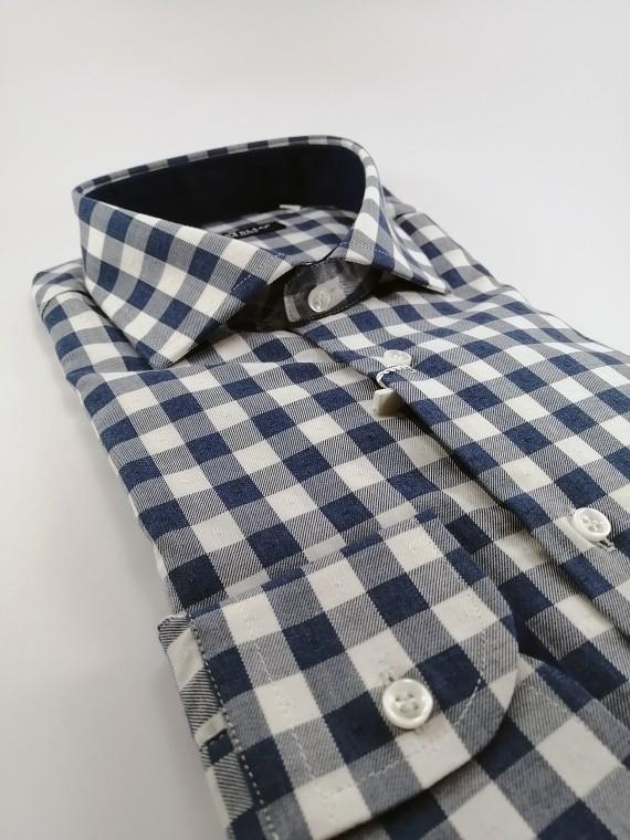 Camicia Uomo Cod. 4004