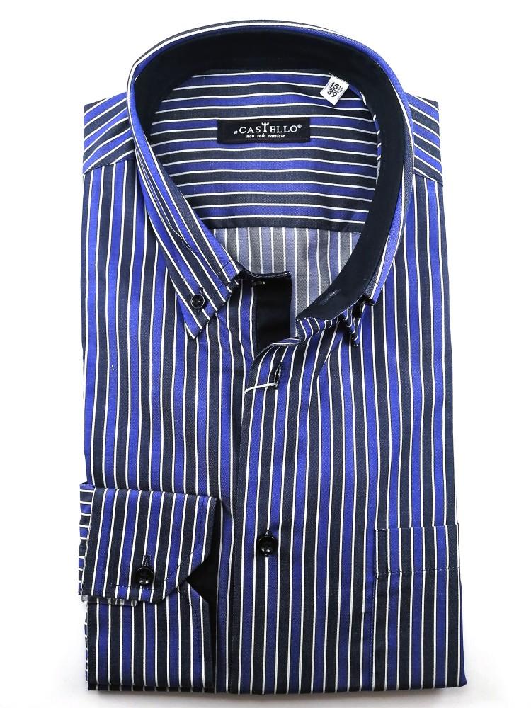 Camicia Uomo Cod. 4013