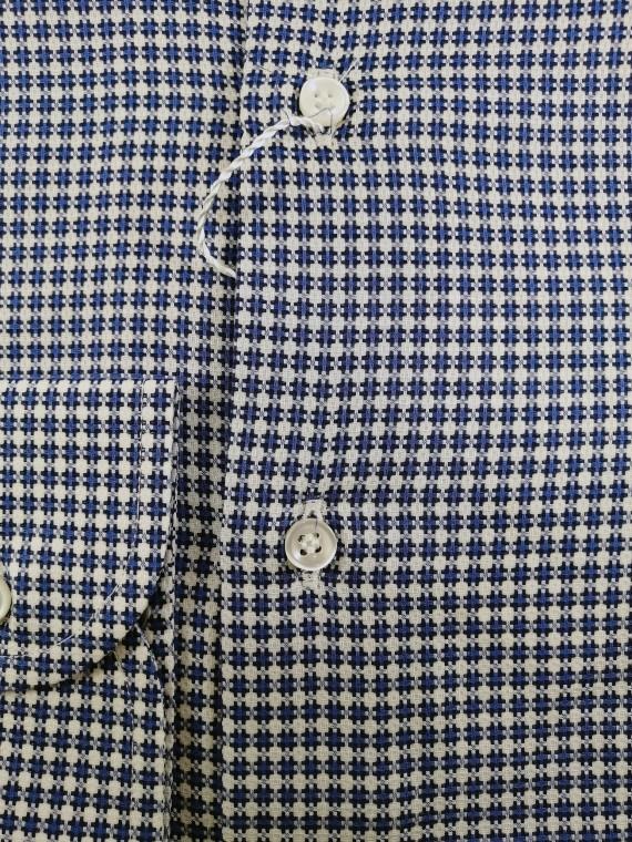 Camicia Uomo Manica Lunga Cod. 4026