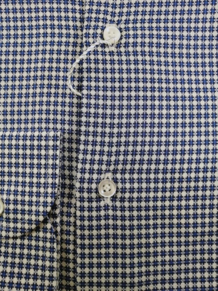 Camicia Uomo Cod. 4026