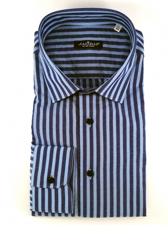 Camicia Uomo Cod. 4010