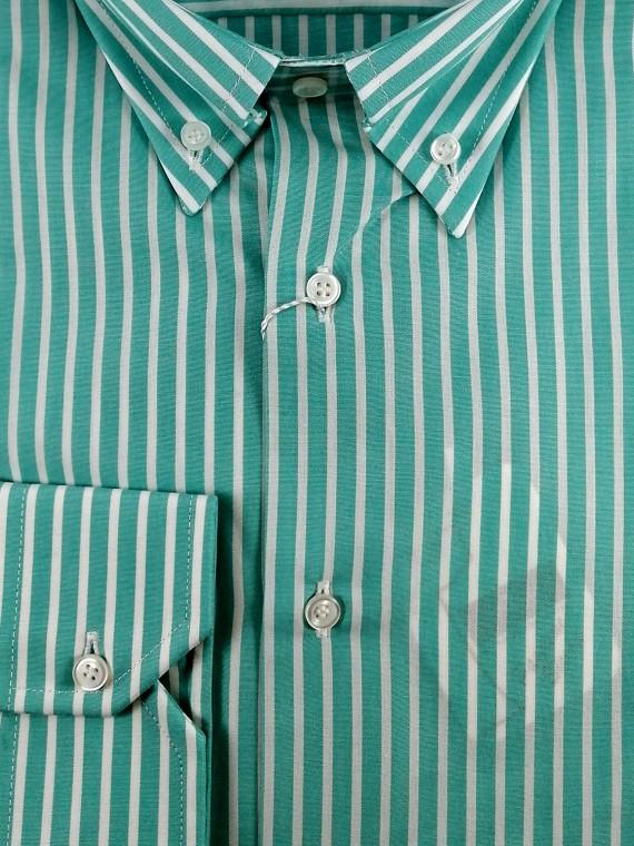 Camicia Uomo Manica Lunga Cod. 4202
