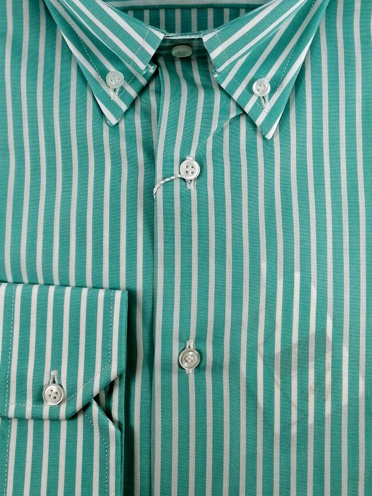 Camicia Uomo Cod. 4202