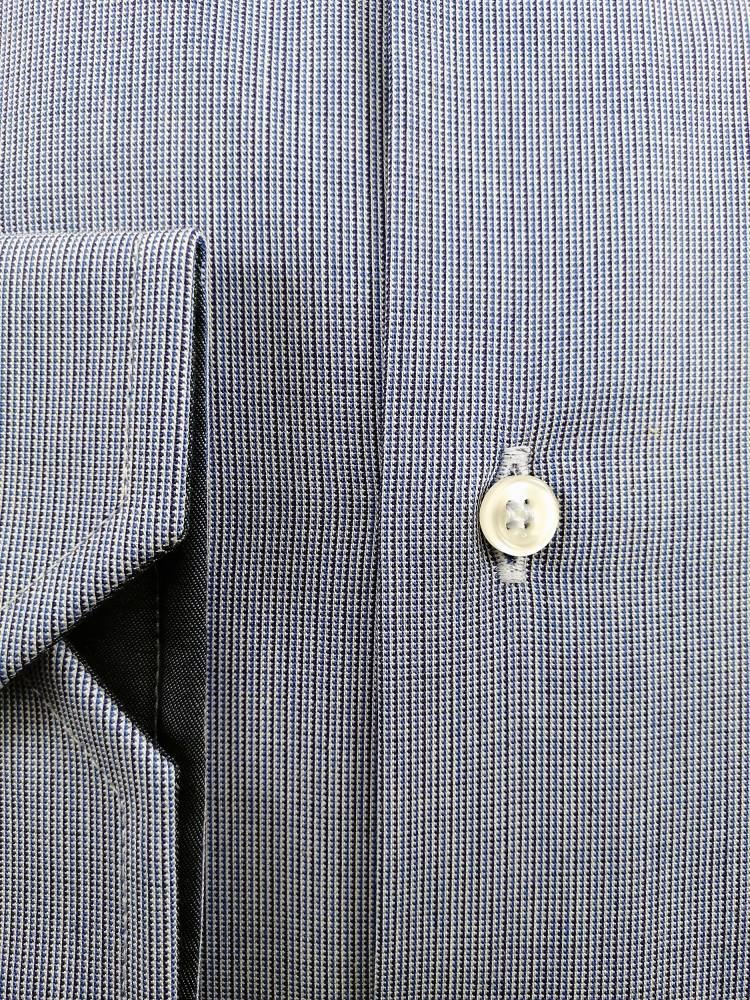 Camicia Uomo Cod. 4212