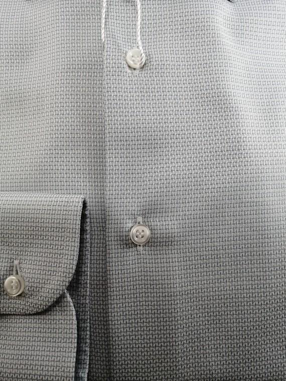 Camicia Uomo Tinta Unita Cod. 5016