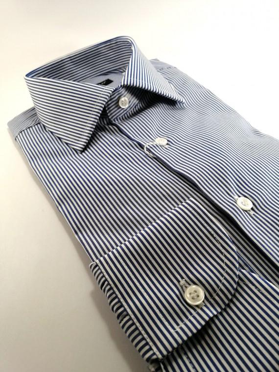 Cravatta cod. 5049/12