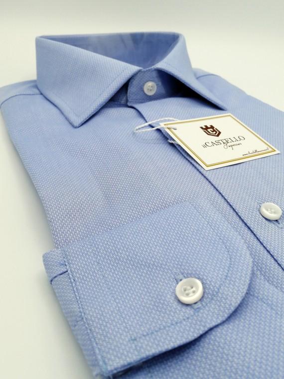 Camicia Donna in Cotone cod. 5080
