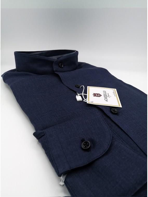 Camicia Donna in Lino cod. 5086