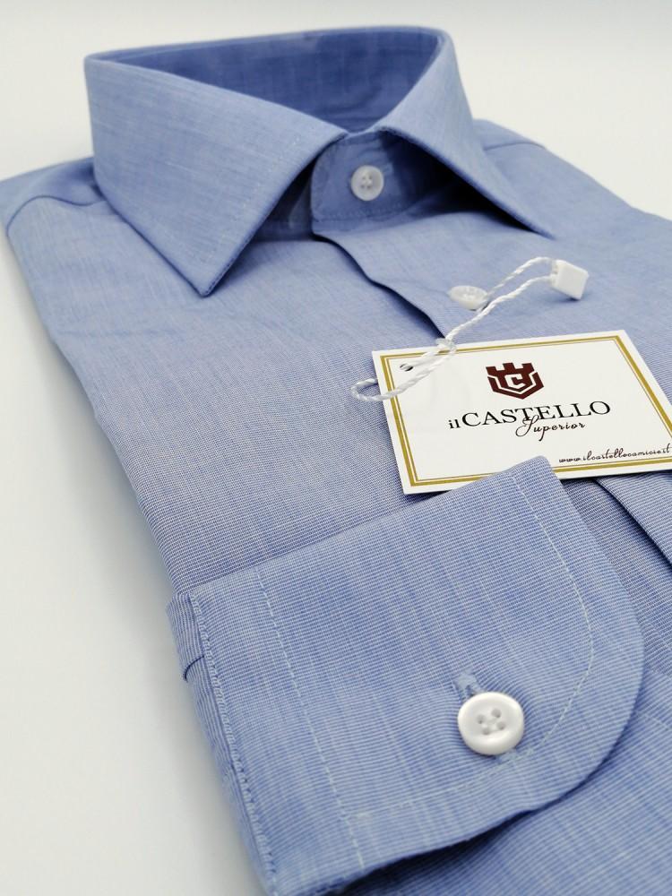 Camicia Donna in Cotone cod. 5099