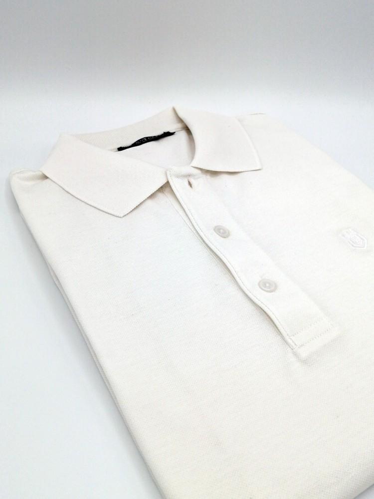 Camicia Uomo Manica Lunga Cod. 2325