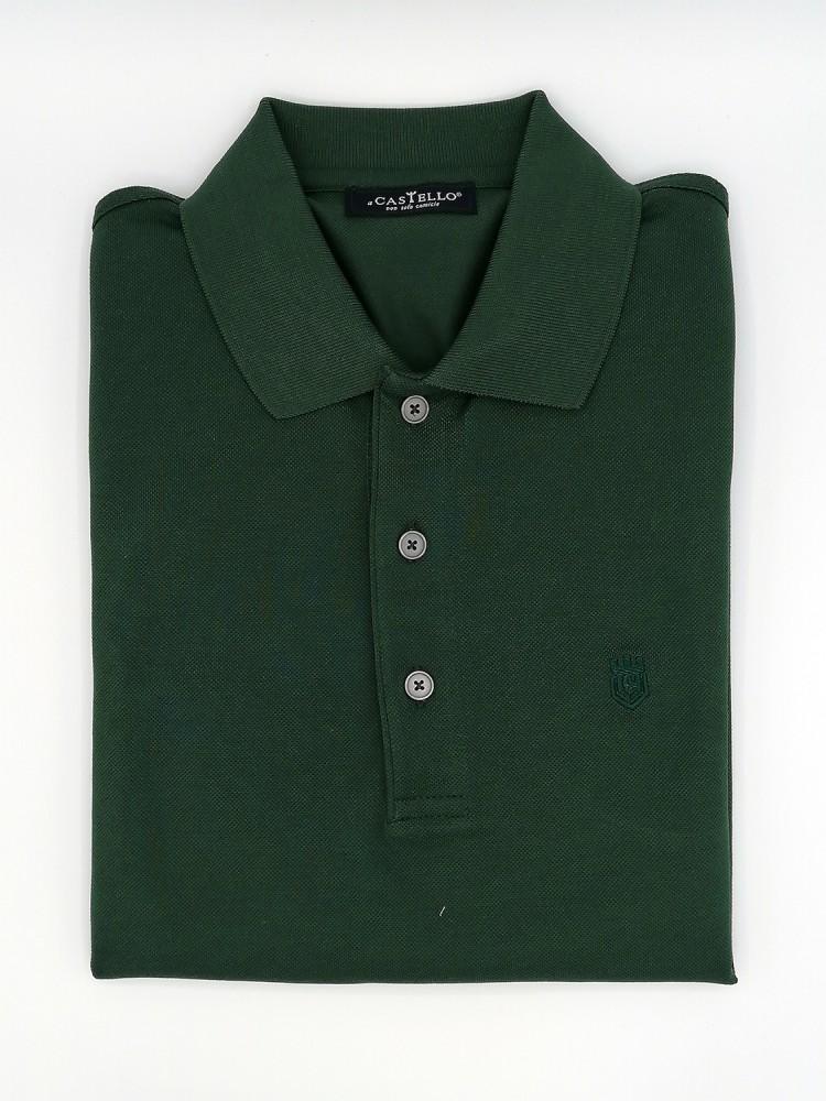 Camicia Uomo Manica Lunga Cod. 2619