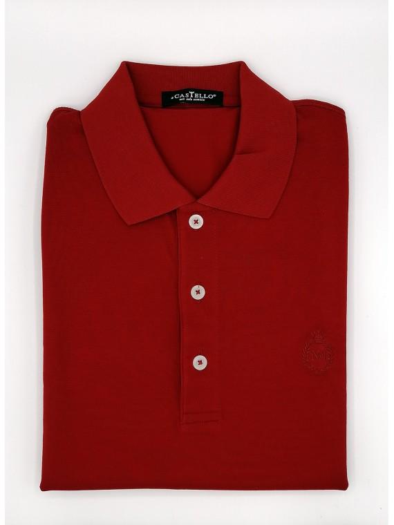 Camicia Uomo Manica Lunga Cod. 2813