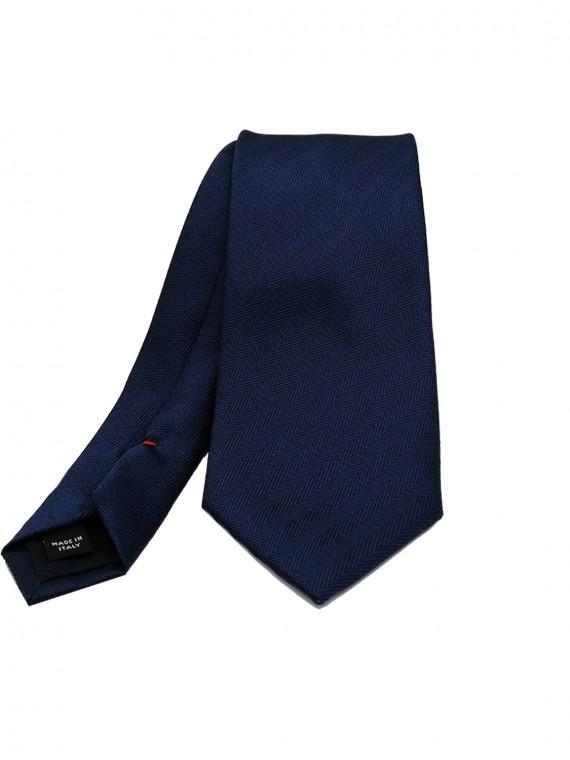 Camicia Uomo Azzurra cod. 5030
